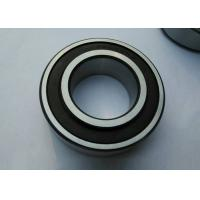 Buy cheap Inner Ring Widen Zero Single Row Bearing Deep Groove 87502 87503 87504 from Wholesalers