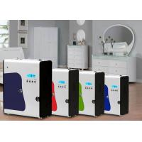 Buy cheap Air Conditioner Connected Hotel Scent Diffuser With Air Humidifier Function from Wholesalers