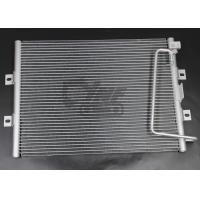 China EG65R-3 EG70R-3 MA200 ZX110-3 ZX110-3-AMS Excavator Air Conditioner Condenser 4647814 radiator cooling parts on sale