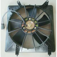 7D0959455M 12 Volt Car Cooling Fan , 12v / 24v Car Radiator Cooling Fan