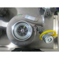 Buy cheap Replacement Turbo Engine Parts PC300-7 PC360-7 6D114 HX40W 4038421 6743-81-8040 from wholesalers