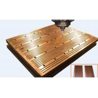 Buy cheap Mould Plates with popular prices and high quality made in china for export from Wholesalers