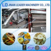 China Super quality machine for drying fruits food machine jinan factory on sale