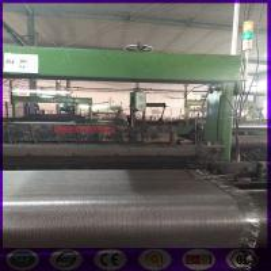 China china Shuttless weaving machine anping factory factory