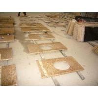Buy cheap Granite Counters from Wholesalers