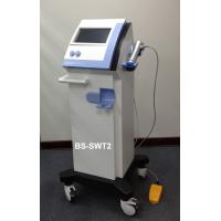 Buy cheap Shockwave Acoustic Wave Therapeutic Device (RSWT) from Wholesalers