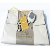Buy cheap Infrared sauna blanket/infrared body wrap from Wholesalers