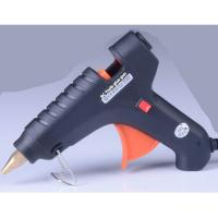 China 60w glue guns with switch CE certificated(BC-2721) factory