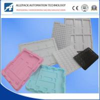 China PVC / PET Blister Plastic Packaging Tray on sale