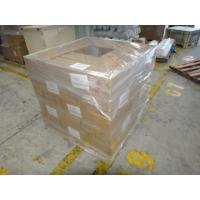 China Heat transfer foils for MDF,Wood,Paticle board,HDF factory