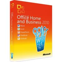 Buy cheap Online Activation Microsoft Office 2010 Home and Business Product Key Code/ from wholesalers
