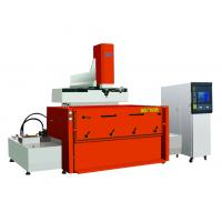 Buy cheap B35 CNC die cutting EDM machine from Wholesalers