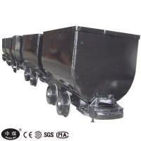Buy cheap See all categories MGC Narrow Gauge Tramcar from Wholesalers