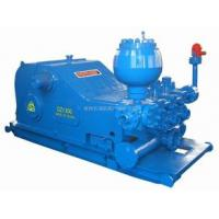 Buy cheap National triplex MCO mud pump oilfield equipment china export from Wholesalers