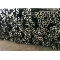 China 25MnG Cold Drawn ASTM A192 Carbon Steel Seamless Pipe polished factory