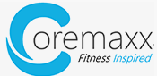 China Guangzhou Coremaxx Fitness Equipment Co., Ltd. logo