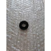 China QSS2901/3001/3021/3300/3201 minilab gear A035160-01 / A035160 made in China on sale
