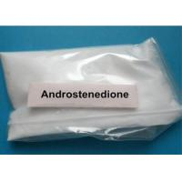Buy cheap Intermediate Hormone Prohormone Steroids 4-Androstenedione For Bodybuilding 63-05-8 from Wholesalers