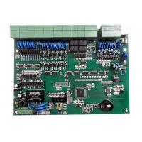 Buy cheap PCBA manufacturer One stop service Printed circuit board assembly prototype from Wholesalers