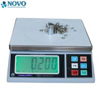 China high strength Digital Weighing Scale for shop water resistant factory