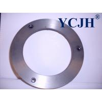 China Kubota B4200 B5100 B6000 B6100 B7100 L1500 L175 L200 L210 TRACTOR CLUTCH plate on sale
