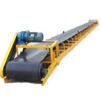 Buy cheap See all categories Belt Conveyor from Wholesalers