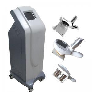 Buy cheap Cool Sculpting Machine Vacuum Slimming from Wholesalers