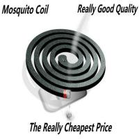 China Mosquito Coil , Bao Ma Brand, Cheap ! Good Quality ! 10pcs/ Box on sale