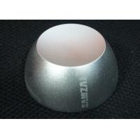 Buy Dome Super Golf Security Tag Detacher Eas System Removing