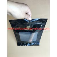 Buy cheap Moisturizing Humidifier  Portable Cigar Humidor Bags Size W140xL250mm from Wholesalers