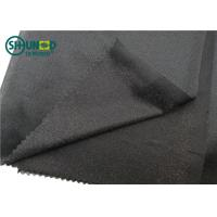 Buy cheap Circular Knitting Lightweight Fusible Interfacing For Sports Jeans Wear from Wholesalers