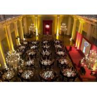 Perfect Outstanding Event Venues London , Event Spaces In City Of London
