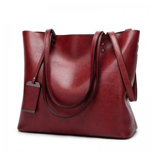 China 36cm Luxury Lady Bags factory