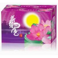 China color paper carton on sale