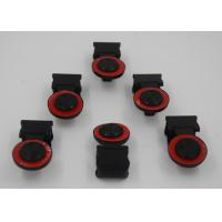 China OEM mobile phone joystick with Eco-friendly Plastic Material , Cell Phone Joystick factory