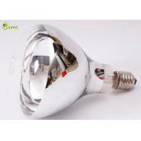 Buy cheap Piglet Therapy Solar Warm Light Bulb Energy Saving Piggy Infrared Heating Lamp from wholesalers