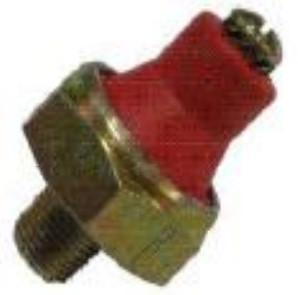 China Internal Oil Pressure Switch Metal Machining Parts Myc-750 S24 Vw - Odd - Seat Ford Model on sale