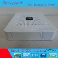 China 1080P Malaysia channels sunvysat IP900 android iptv box(Android media player/Internet player)set top box,217set channel on sale