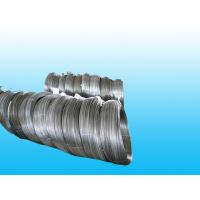 Buy cheap 4.76 * 0.5mm Cold Drawn Welded Tubes Made By Environmental Material from Wholesalers
