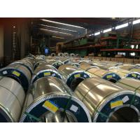 Quality 1200mm width Hot dipped Galvanized Steel Coil Pre Painted ASTM AISI for sale