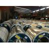 Buy cheap 1000mm width Prepainted Steel Coil with JIS G3312 ASTM Carton Steel from wholesalers