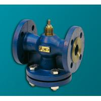 Buy cheap NMRV063 Ratio:1:7.5-1:100 Aluminium Worm Reduction Gear Speed Reducer from Wholesalers