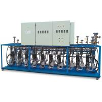 China Extrud Mold Temperature Control Units with Heating Power of Water Pump AEX-20 factory