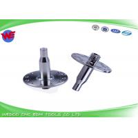 Buy cheap 0.255 Mm EDM Wear Parts Upper Wire Guide For Mitsubishi Wire Cutting Machine from Wholesalers