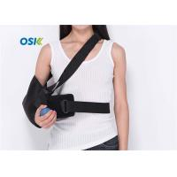 China Medical Use Body Braces Support Arm Elbow Support Foam Material Easy To Wear factory