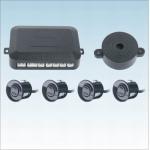 Buy cheap Beep / Buzzer Ultrasonic Car Parking Sensor For Mercedes-Benz / Vw from Wholesalers