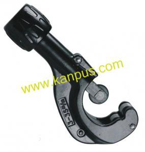 China HVAC/R tube cutter CT-105 (A Pipe Cutter, HVAC/R tool, pipe tool) factory