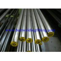 China 310S Stainless Steel Round Bar ASTM JIS DIN & BS SGS/BV / ABS / LR / TUV / DNV / BIS / API / PED on sale