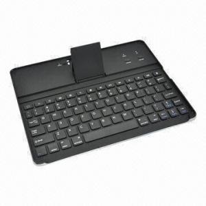 China Logitech Bluetooth Keyboard with 60 Million Key Press Lifespan on sale