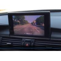 Buy cheap LDW Advanced Driver Assistance Systems ADAS System DC 10v - 36v, Driving Asistant from Wholesalers